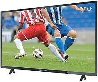 "Premax 32"" LED TV with Inbuilt Battery - PM-LED32-B"