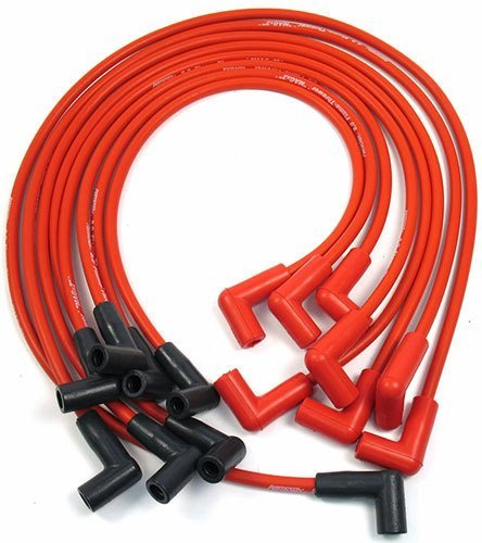 IGNITION WIRE SET 808412