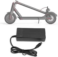 Amazon.es: cargador patinete electrico