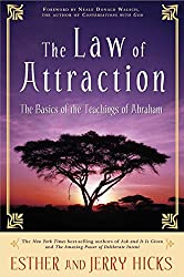 My law of attraction blog and everything you need to know to stay aligned! 41