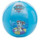 Happy People 16324 Wasserball Ja Paw Patrol, bunt