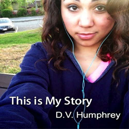 This Is My Story audiobook cover art