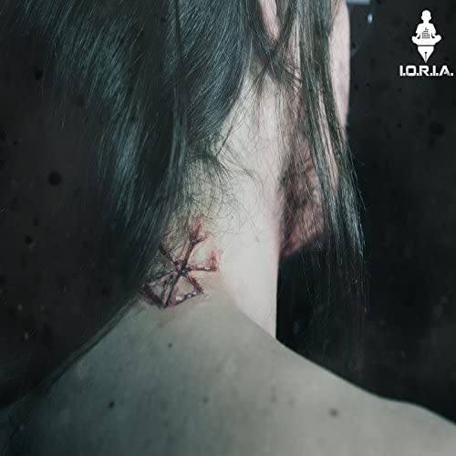 I.O.R.I.A. feat. Kuma19