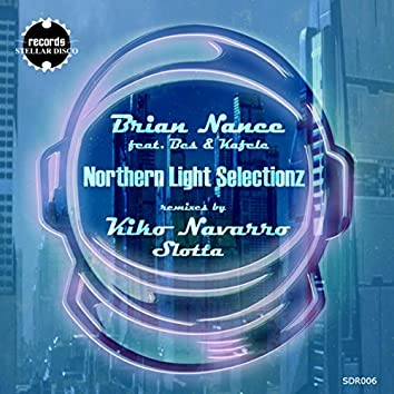 Northern Light Selectionz