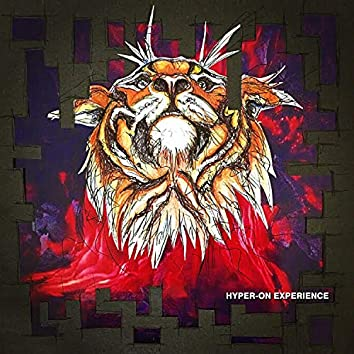Disturbance Remixes