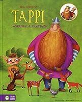 Tappi i wspaniala przyjazn
