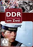 DDR - Nachmittags um 2