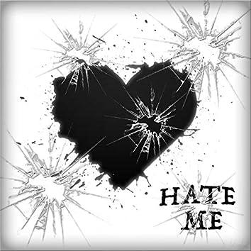 Hate Me (Interlude)