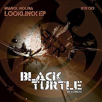 Looklinck EP