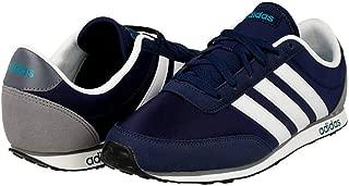 Suchergebnis auf für: adidas zx 850: Schuhe