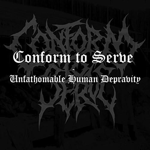 Conform to Serve