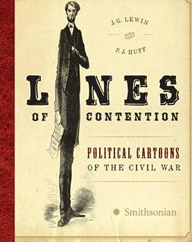 Best civil war cartoon Reviews