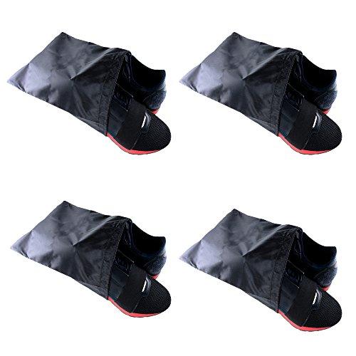 Listado de Bolsas para zapatos , listamos los 10 mejores. 10