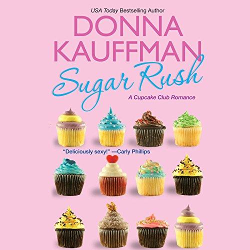 Sugar Rush cover art