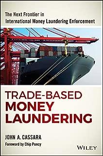 Best trade based money laundering Reviews