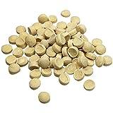 Schecker Joghurt Softies 1 x 750g Glutenfrei und auf Kartoffelbasis ohne Getreide Fettarm Hosentaschen geeignet