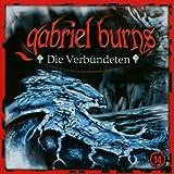 Gabriel Burns – Folge 14 – Die Verbündeten