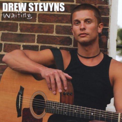 Drew Stevyns