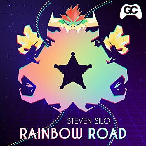 Steven Silo & GameChops