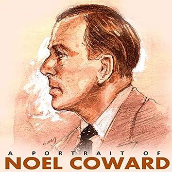 A Portrait of Noel Coward