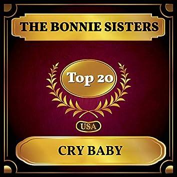 Cry Baby (Billboard Hot 100 - No 18)