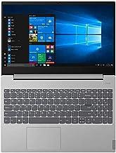 "Lenovo S340 Business Laptop PC 15.6"" FHD(1920x1080) IPS Touchscreen | Intel Core i5 -8265U(1.60 GHz) | 8GB DDR4 RAM | 256 ..."