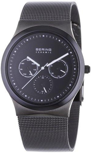 Bering 32139-302