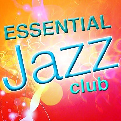 Jazz Essentials & Jazz Club