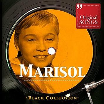 Black Collection: Marisol