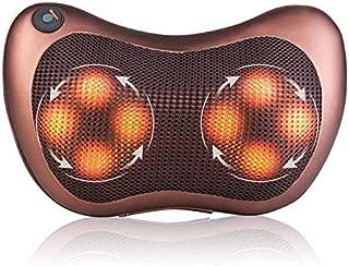 Massageador Almofada Top Design Confortável e Relaxante