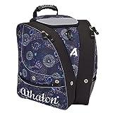 Athalon Athalon Skischuhtasche für Erwachsene, personalisierbar