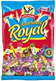 La Pie Qui Chante Bonbons Assortiment Royal 350 g