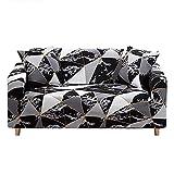 MKQB Funda de sofá elástica elástica para decoración del...