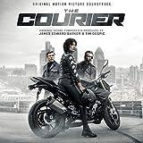 The Courier (Original Motion Picture Soundtrack)
