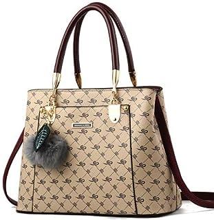 3be82951360 Amazon.in: Nothing Lyk U - Top-Handle Bags / Handbags: Shoes & Handbags