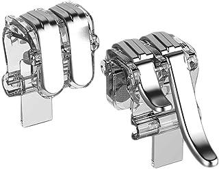 Destornillador con varilla intercambiable SYSTEM 6 284 SYSTEM 6 5,5//6,5 mm Ref WIHA 00630 28407
