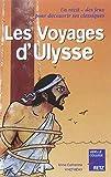Les voyages d'Ulysse by Anne-Catherine Vivet-Rémy (1997-03-13) - Retz - 13/03/1997