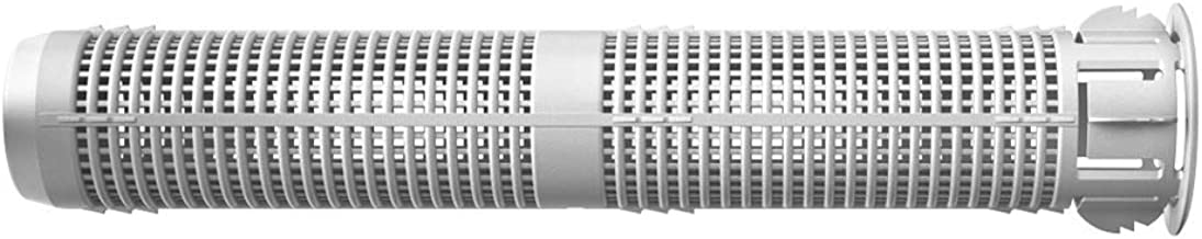 Fischer FIS H 12 x 50 K ankerhuls 41900