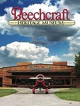 Beechcraft Heritage Magazine No. 174