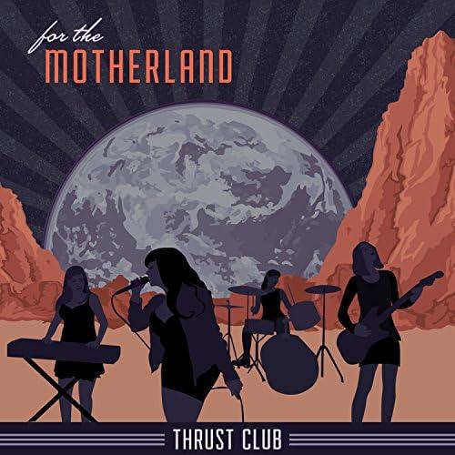 Thrust Club