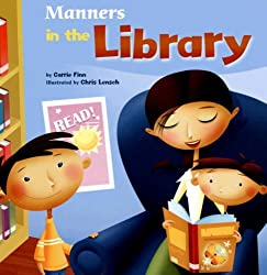 The Ultimate List of Kids Books About Manners 79