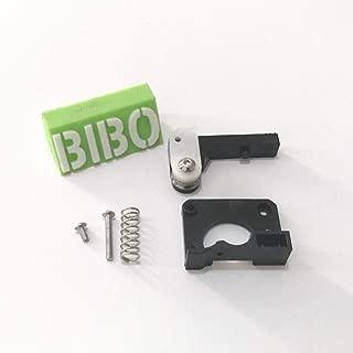 BIBO 3D Printer Upgraded Spring Loaded Extruder Feeders (Left & Right)
