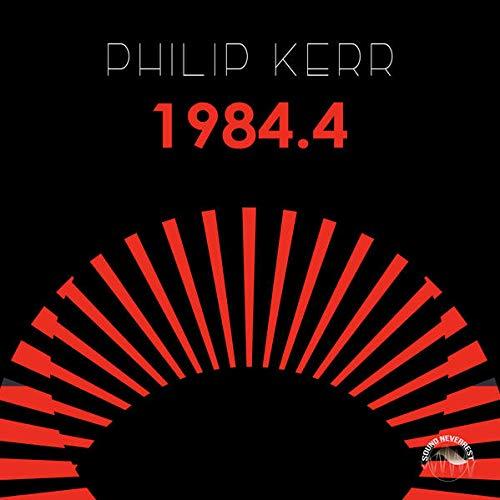 1984.4 Titelbild