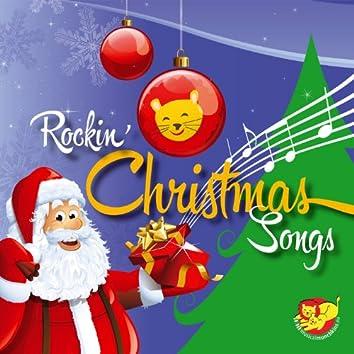 Rockin' Christmas Songs