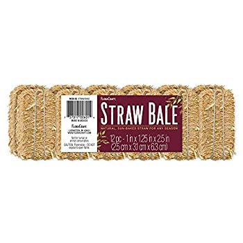 Best mini hay bales Reviews