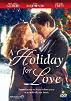 Holiday for Love [DVD] [Import]