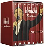 Zoom IMG-1 benigni tutto l inferno box