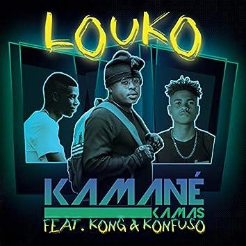 Louko