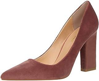 BalaMasa Womens APL12184 Pu Heeled Sandals