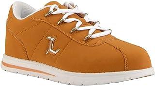 Lugz Men's Zrocs Dx Fashion Sneaker